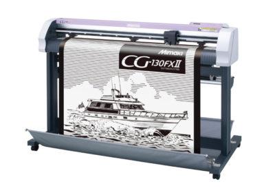CG-130-FX