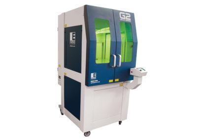 G2 Galvo Laser