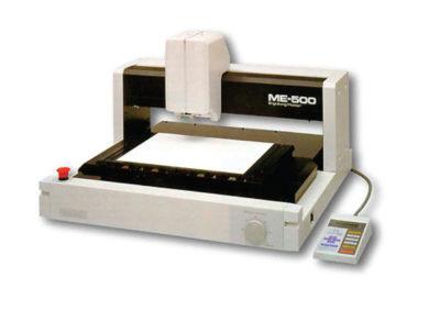 Me500