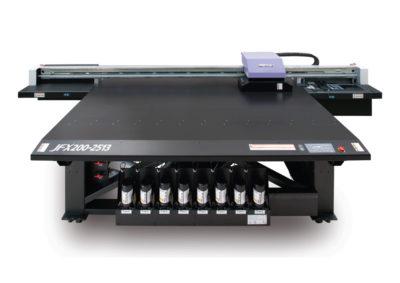 JFX-200-2513